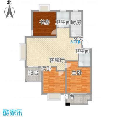 翠微南苑翠微南苑户型图62室2厅1卫1厨户型2室2厅1卫1厨
