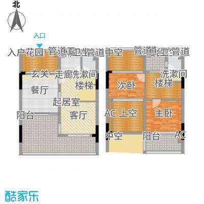 金中海蓝钻136.00㎡金中海蓝钻户型图1#E、2#B、3E2、4#F3F4户型图户型10室