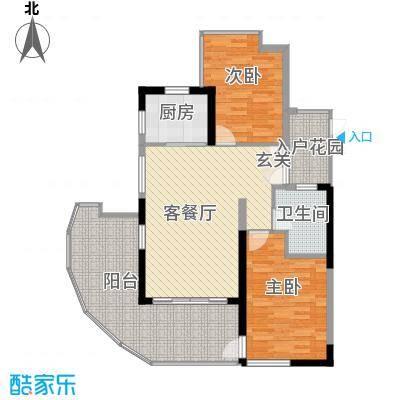 鲁能三亚湾美丽五区鲁能三亚湾美丽五区10室户型10室