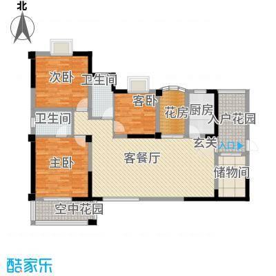 金蓝湾小区三亚金蓝湾小区户型图B1户型图2室2厅1卫1厨户型2室2厅1卫1厨
