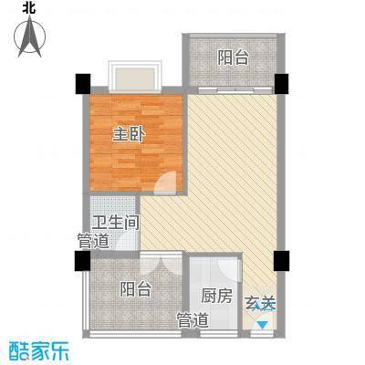 海南省三亚六建单位海南省三亚六建单位10室户型10室