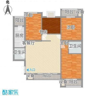 明智公寓明智公寓户型图503室2厅1卫1厨户型3室2厅1卫1厨