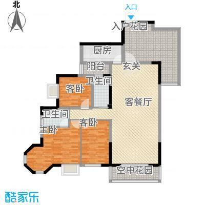 金蓝湾小区三亚金蓝湾小区户型图323室2厅2卫1厨户型3室2厅2卫1厨