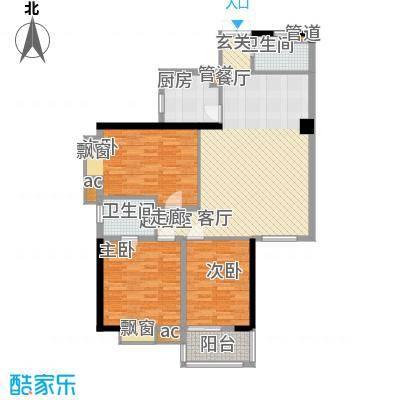 江山如画小区江山如画小区户型图江山如画一期户型图3室2厅户型3室2厅