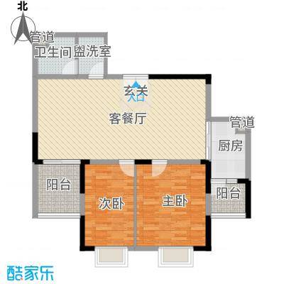 江汉勘测设计院宿舍江汉勘测设计院宿舍户型图勘测设计院宿舍户型图2室2厅户型2室2厅