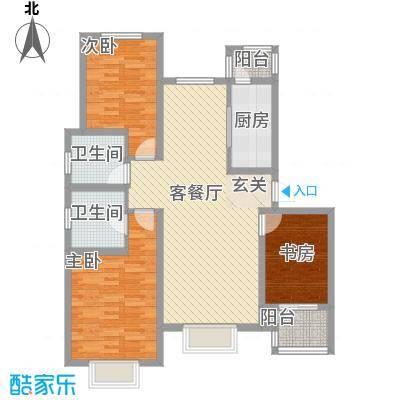 石家庄饮食公司宿舍石家庄饮食公司宿舍3室户型3室