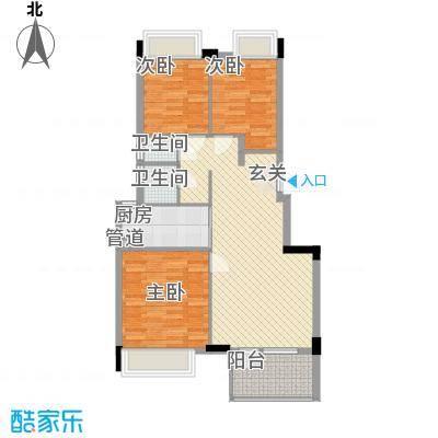 中南建筑设计院宿舍中南建筑设计院宿舍10室户型10室