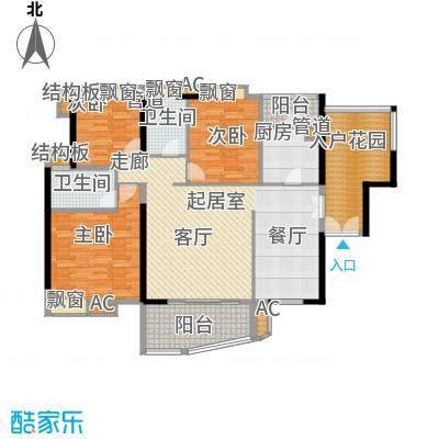 河滨北路小区河滨北路小区户型图3室2厅户型图3室2厅2卫1厨户型3室2厅2卫1厨