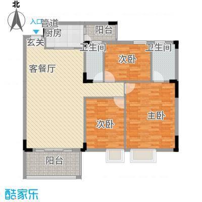 人盛假日花园人盛假日花园户型图3室2厅户型图3室2厅1卫1厨户型3室2厅1卫1厨