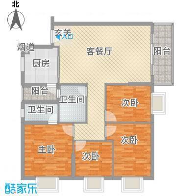 翠怡大厦10室