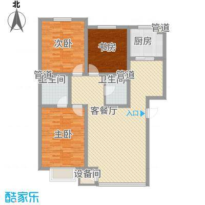 旺第嘉华旺第嘉华户型图户型图3室2厅2卫1厨户型3室2厅2卫1厨