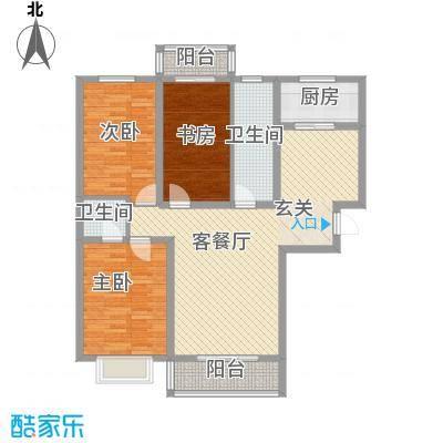 东苑小区东苑小区户型图3室2厅23室2厅2卫1厨户型3室2厅2卫1厨