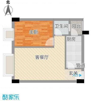 水云轩水云轩户型图1室2厅户型图1室2厅1卫1厨户型1室2厅1卫1厨