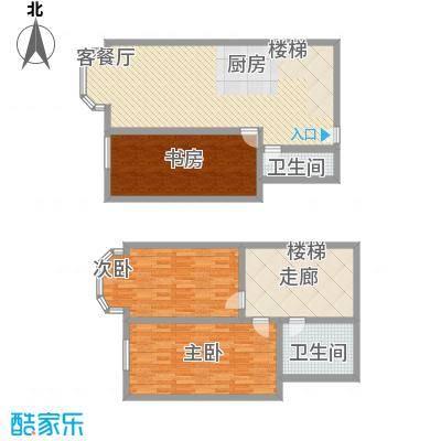 利佰佳国际公寓152.26㎡利佰佳国际公寓户型图户型图3室2厅1卫1厨户型3室2厅1卫1厨