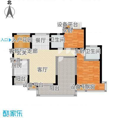维多利亚别墅维多利亚别墅户型图de773e90-c75c-43e3-83f6-f32cb4bc7a1c2室2厅2卫1厨户型2室2厅2卫1厨