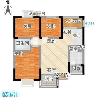维多利亚别墅维多利亚别墅户型图d1aa0a55-1ba8-44d1-bcda-f316a47bae453室2厅1卫1厨户型3室2厅1卫1厨