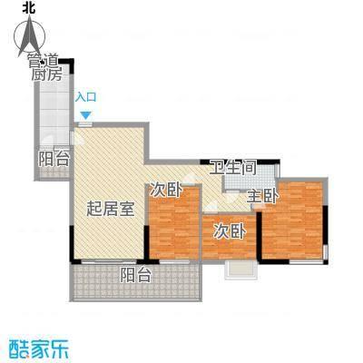 骊雅居骊雅居户型图3室2厅户型图3室2厅1卫1厨户型3室2厅1卫1厨