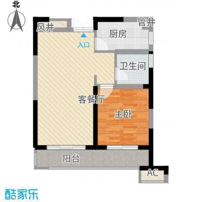 蓝鼎滨湖假日翰林苑蓝鼎滨湖假日翰林苑0室户型10室