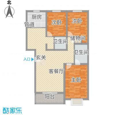 信用社家属楼信用社家属楼户型10室