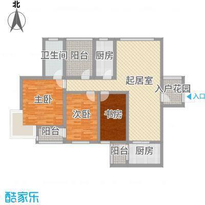 兴旺小区兴旺小区户型图两室三厅两卫12室2厅1卫1厨户型2室2厅1卫1厨