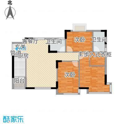 蔬菜研究所家属楼蔬菜研究所家属楼户型10室
