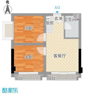 丽南公馆丽南公馆户型图户型图户型10室