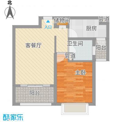 中福花苑青年汇上海中福花苑青年汇户型10室