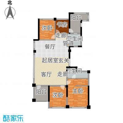安大磬苑安大磬苑户型图30-32室2厅1卫1厨户型2室2厅1卫1厨