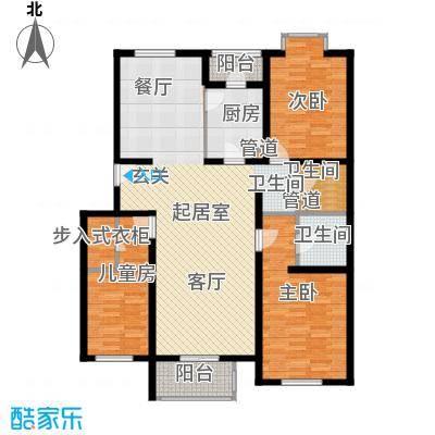 鸿兴苑小区鸿兴苑小区户型图1-13室2厅1卫1厨户型3室2厅1卫1厨