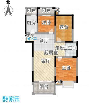 鸿兴苑小区鸿兴苑小区户型图两室一厅户型图2室1厅1卫1厨户型2室1厅1卫1厨