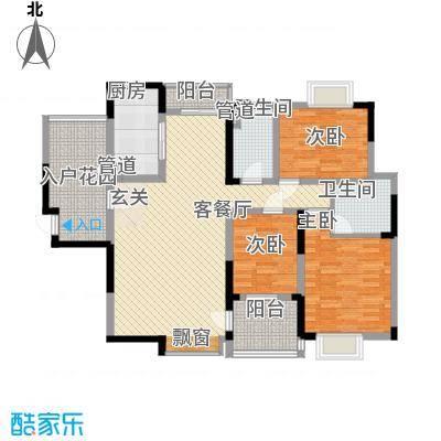 金都嘉园金都嘉园户型图2-13室2厅1卫1厨户型3室2厅1卫1厨