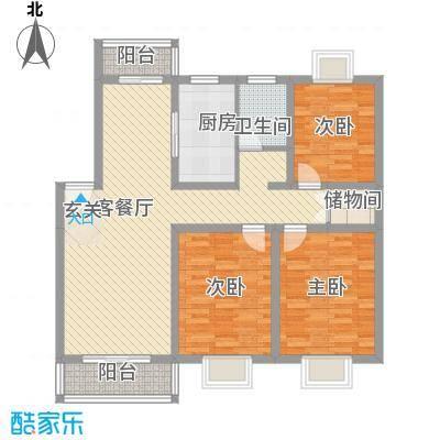 华顺天门湖花园华顺天门湖花园户型图12857824754ca37bcb3fc983室2厅1卫1厨户型3室2厅1卫1厨