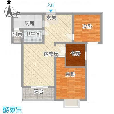 朝晖新村朝晖新村户型图2室户型图2室2厅1卫1厨户型2室2厅1卫1厨
