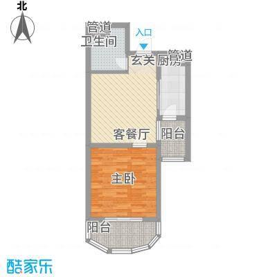 马赛公寓67.00㎡马赛公寓户型图1室户型图1室1厅1卫1厨户型1室1厅1卫1厨