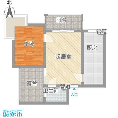 锦绣蓝湾锦绣蓝湾户型图F户型户型10室