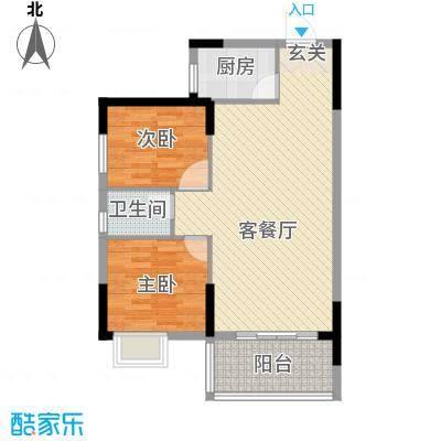 大儒世家绿园大儒世家绿园户型图2#楼D1户型图3室2厅2卫1厨户型3室2厅2卫1厨