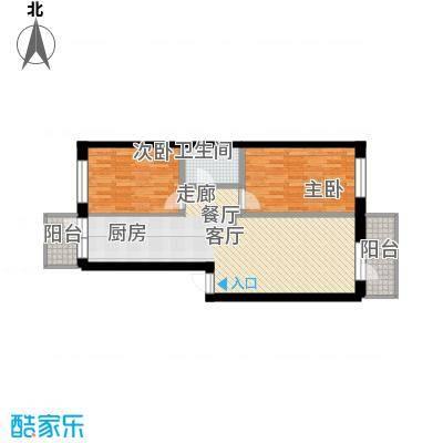 江畔方元江畔方元户型图户型图2室2厅1卫1厨户型2室2厅1卫1厨