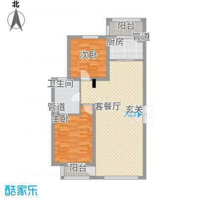 香木小区香木小区户型图户型图2室2厅1卫1厨户型2室2厅1卫1厨