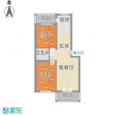 龙埠城市花园龙埠城市花园户型图户型图2室2厅1卫1厨户型2室2厅1卫1厨