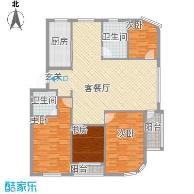 蓓佛莉庄园蓓佛莉庄园户型图3室户型图3室2厅2卫1厨户型3室2厅2卫1厨