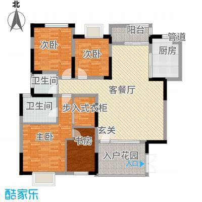 安宁新苑太原安宁新苑户型10室