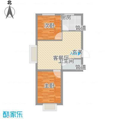 阳光嘉园哈尔滨阳光嘉园户型10室