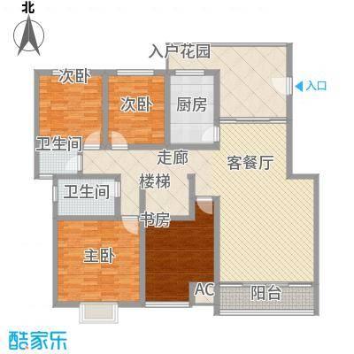 丽阳天下丽阳天下户型图3室2厅2卫1厨户型10室