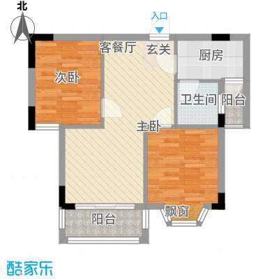 瑞元新村瑞元新村户型图20100724084328户型10室