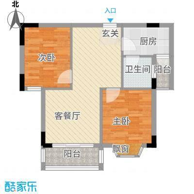 东花园河南东花园河南户型图20100724084328户型10室