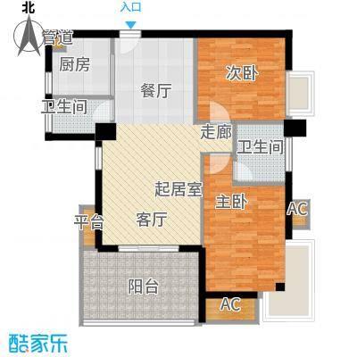 城市学院宿舍太原城市学院宿舍户型10室