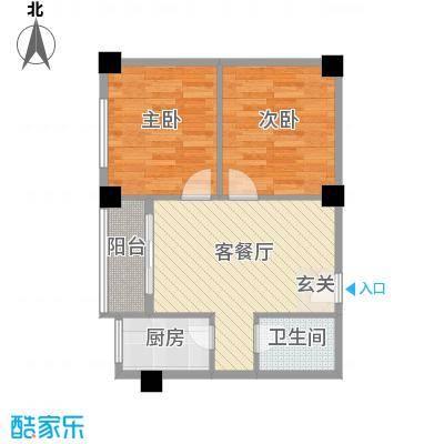翠月嘉苑翠月嘉苑户型图600x600户型10室