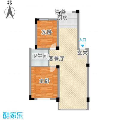 新港名兴花园新港名兴花园户型图户型图户型10室
