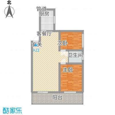 东城100(微笑城堡)76.32㎡东城100(微笑城堡)户型图F2户型2室2厅1卫1厨户型2室2厅1卫1厨
