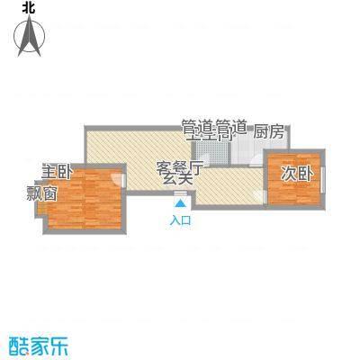 东城100(微笑城堡)85.03㎡东城100(微笑城堡)户型图户型A2室2厅1卫1厨户型2室2厅1卫1厨